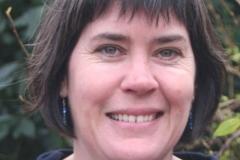 Helen Day - Parish Administrator